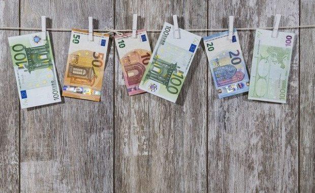 Rozliczenie podatku za pracę w Niemczech. O czym trzeba wiedzieć?